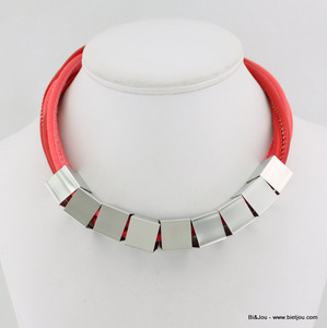 /25122-8361-thickbox/collier-cube-0114202-synthetique-metal.jpg