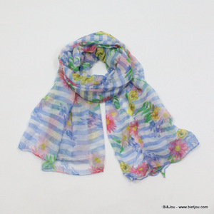 foulard-0714030-fleur-polyester.jpg