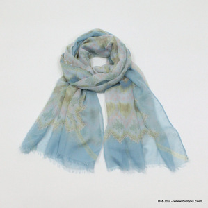 /25410-7481-thickbox/foulard-0714033-polyester.jpg