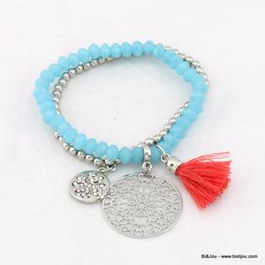 bracelet-filigrane-rosace-cristal-0214084-verre-polyester-strass.jpg