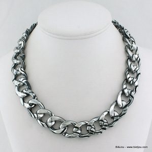 /26452-7797-thickbox/collier-chaine-grosse-maille-0114370-metal.jpg