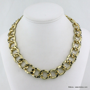 /26467-7807-thickbox/collier-chaine-grosse-maille-0114389-metal.jpg