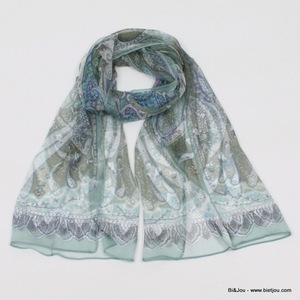/26644-7505-thickbox/foulard-soie-0714066.jpg